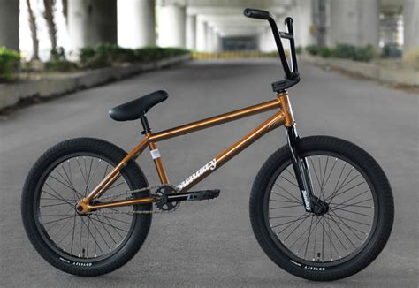 mark burnett bike check 2017 sunday bikes mark burnett 2018 forecaster promo