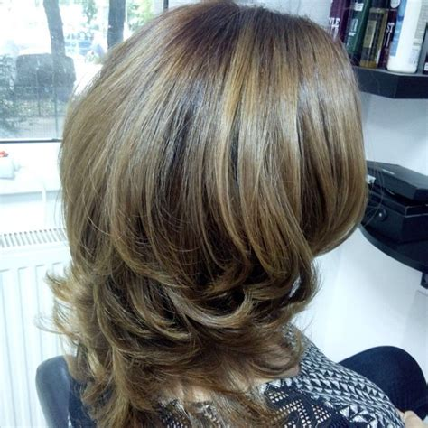 best flat iron for african american hair 2012 best flat irons for african american hair