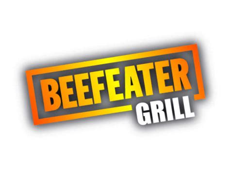 printable vouchers beefeater beefeater vouchers all active discounts in december 2015