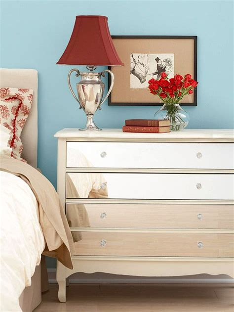 build your own bedroom dresser furniture mirrored furniture and make your own on