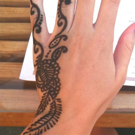 henna tattoo melbourne 22 best henna images on pinterest tattoo ideas henna