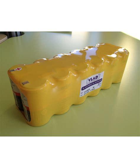 Baignoire Arjo by Batterie 24v 2 5ah Pour Baignoire Arjo Vlad