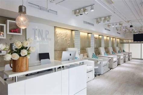 top nail salons  dubai  neighbourhood insydo