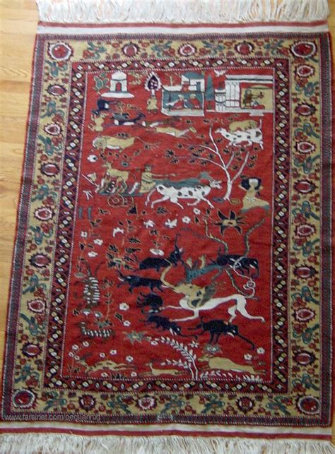 the rug king baluch king garden carpets baluch wool rugs rug antique