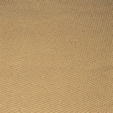 Craft Paper Background - craft paper textures