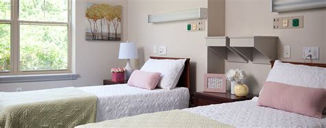 Available Detox Beds In Massachusetts by Alliance Health Human Services Marina Bay Skilled