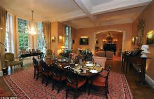 Floor And Decor Lombard see inside michael winner s palatial holland park mansion