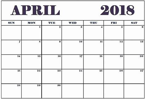 january 2018 calendar template calendar template excel