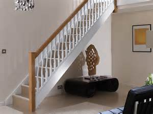 New Stair Banisters Id Modern Stairparts Staircase Parts