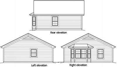 cozy cottage house plan 80553pm architectural designs house comfortable and cozy cottage house plan 57164ha