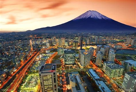 best things to see in tokyo top 10 things to do and see in tokyo places to see in