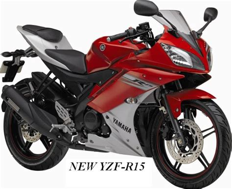 r15 new version motor byke pics new yamaha r15 version 2 0 specs and prices