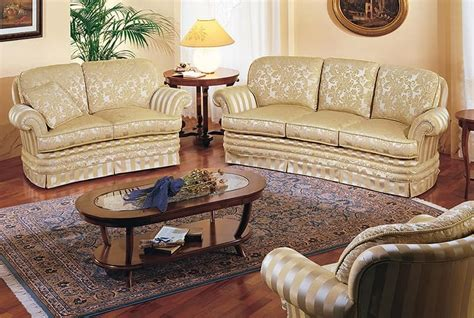 imbottiti divani divani classici ed in stile in stile e