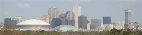 file new orleans skyline from uptown jpg wikimedia commons