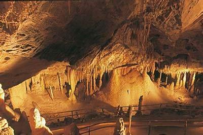 kartchner caverns big room more than caves righteousbruin