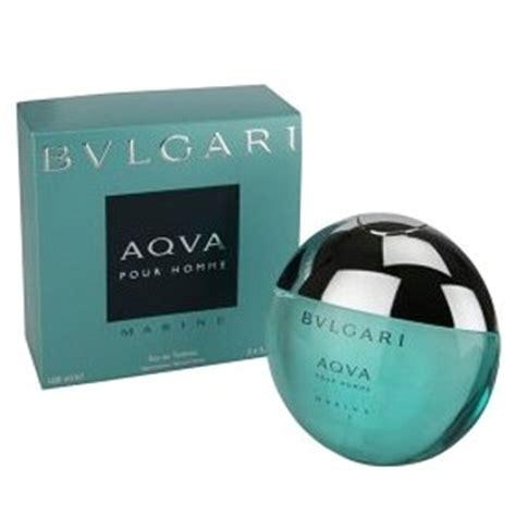 Bvlgari Parfum Di Sogo bvlgari aqva series review best cologne for