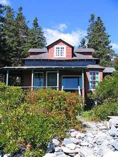 vacation homes on maine vacations and green bay