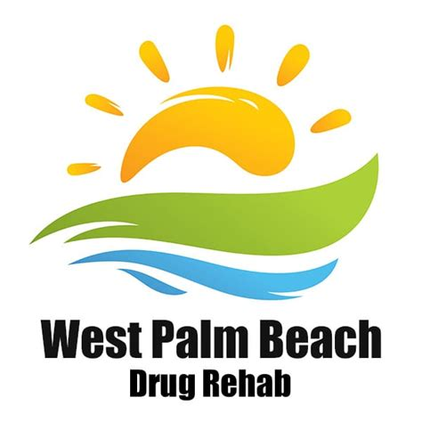 Palm Coast Detox by West Palm Rehab Rehabilitation Center 500