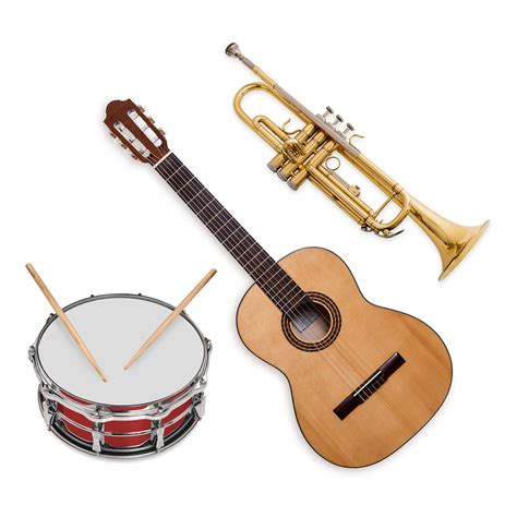 imagenes de instrumentos musicales zoña instrumentos musicales soyvisual