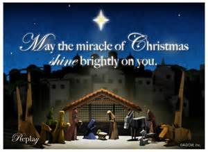 christian christmas e cards christmas lights card and decore