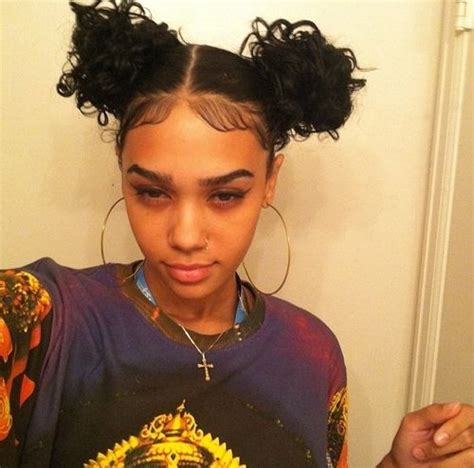 hair style for people with no edges braid hairstyles for black women with thin edges
