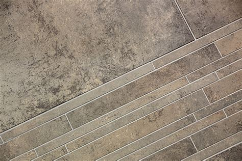 tagina piastrelle treto 183 керамическая плитка и керамогранит loft от tagina