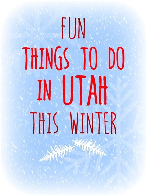 fun things to do in the bedroom 33 best utah boutique travel images on pinterest