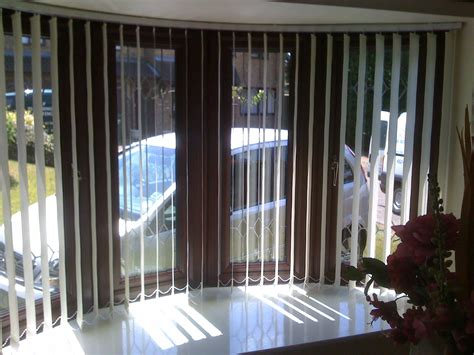 Blind Ideas For Large Windows Decorating Large Levolor Vertical Blinds And Large Blinds Furniture Aleksil