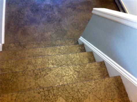 home depot builders paper white craft paper floor flooring ideas rosin home depot builders wood stain on after