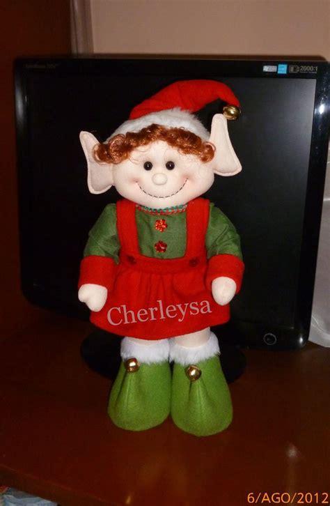 imagenes para decorar camisetas de navidad 238 mejores im 225 genes sobre navidad en pinterest adornos