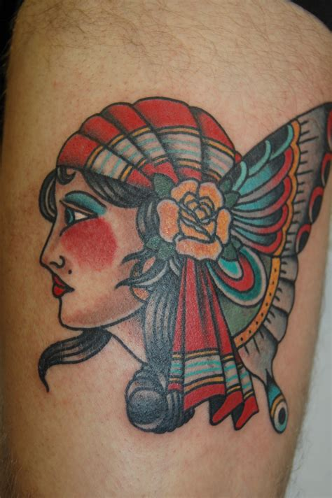 tattoo shops near me barcelona 218 ltimos tattoos de rafa de blas aloha tattoos barcelona