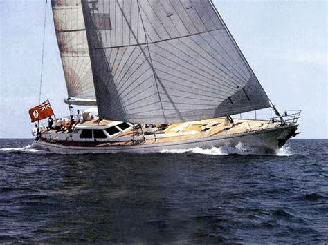 sailing boat for sale spain nicholson sailing boats boats online for sale