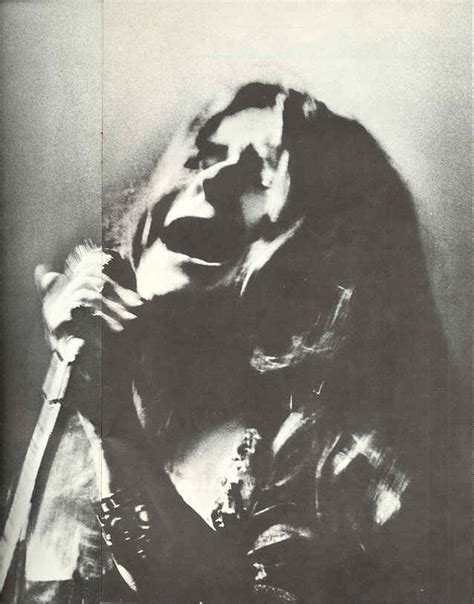 Janis Joplin Mercedes Mp3 by Mv Mp3 Janis Joplin Mercedes Cry Baby