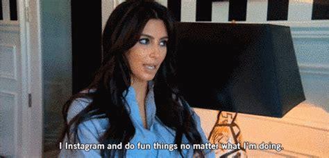 kim kardashian birthday gif happy birthday kim kardashian west relive her most
