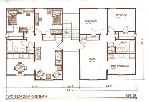 1 Bedroom Garage Apartment Floor Plans campus square floor plan
