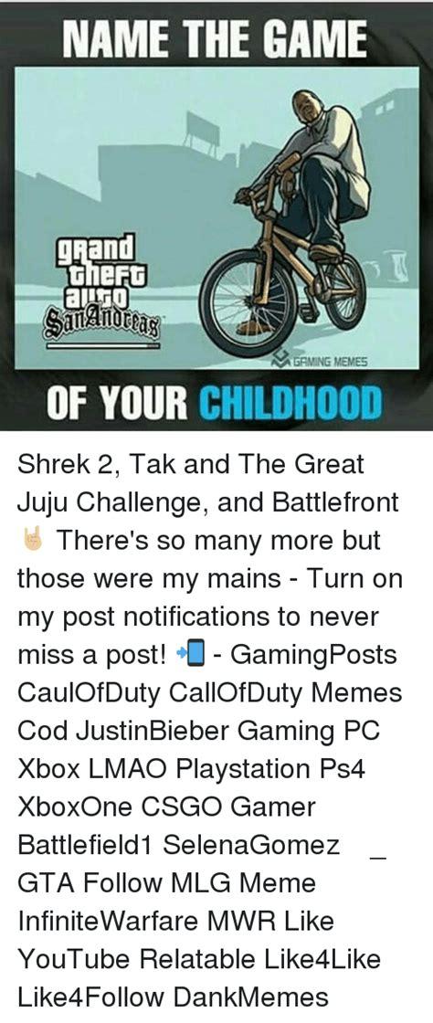 search shrek memes  meme