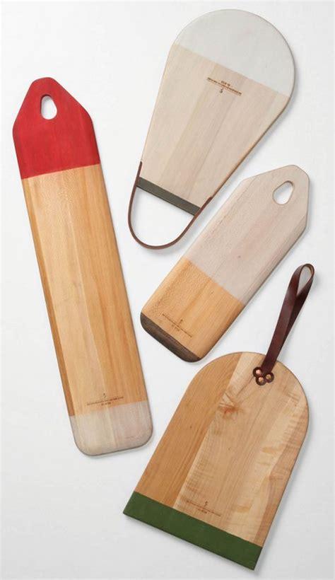 cutting board designs colorblocked cutting boards design sponge