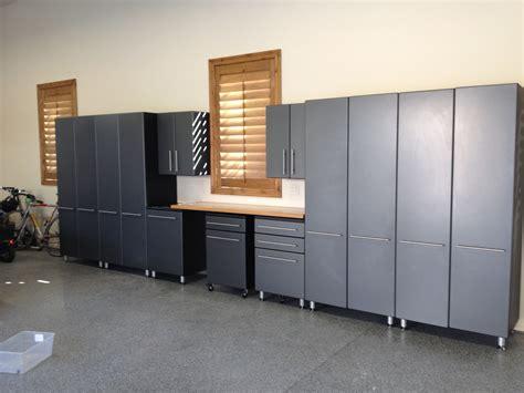 The Garage Denver by Garage Storage Cabinets Denver Mf Cabinets