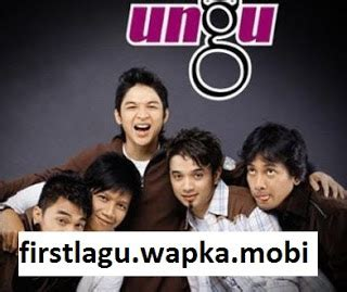 download mp3 ungu full album 2005 download kumpulan lagu ungu band terbaru full album mp3