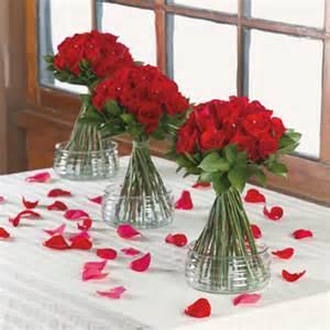 Rectangular Vases Cheap Terynes S Blog Chic Bridal Shower Invitations In Black