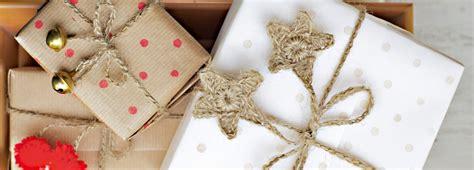 pacchetti soggiorno regalo idee per decorare pacchetti regalo personalizzati cose