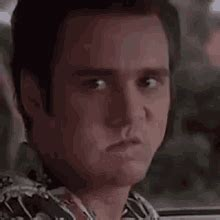 angry face gifs tenor
