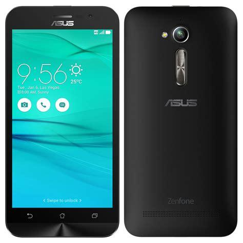 Pulsa Asus Zenfone Go asus zenfone go zb500kl noir 90ax00a1 m00210 achat vente mobile smartphone sur ldlc