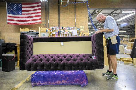 flame retardant free couch furniture firms shun flame retardants but some toxic
