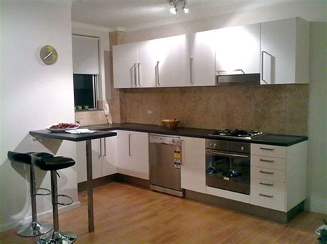 flat pack kitchen cabinets perth everdayentropy com kitchens getit assembled ikea flatpack furniture