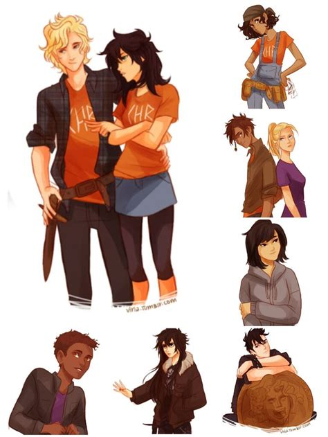 percy jackson fan art heroes of olympus google search percy jackson