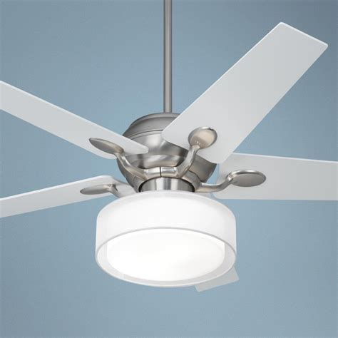 ceiling fan with drum shade light pin by stella dupree on home sweet home