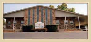 milner orr funeral home and cremation services