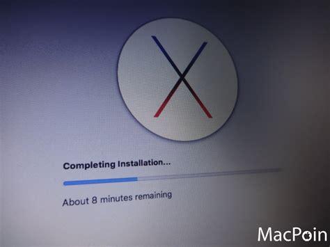 Mac Terbaru cara install dan update mac os x versi terbaru macpoin