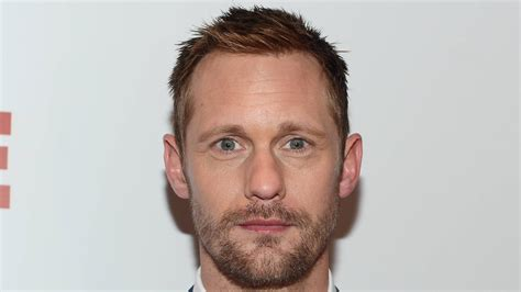 how to copy mens hairstyle hairstyle alexander skarsgard toupee cost short pompadour